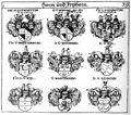 Siebmacher 1701-1705 C039.jpg