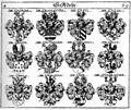 Siebmacher 1701-1705 D069.jpg