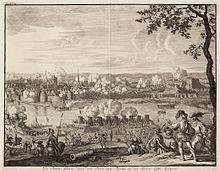 Dutch Revolt (1585–1587)[edit]