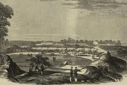 Siege of Port Hudson.png