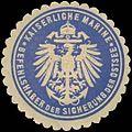 Siegelmarke Befehlshaber der Sicherung der Ostsee W0320301.jpg