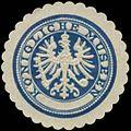 Siegelmarke Königliche Museen W0381206.jpg