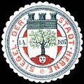 Siegelmarke Siegel der Stadt Herne W0227338.jpg