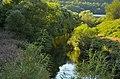 Siegen, Germany - panoramio (48).jpg