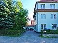 Siegfried Rädel Straße, Pirna 123712743.jpg