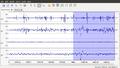 SigViewer-2EE-5k.gdf-1079s.png