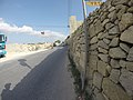 Siggiewi, Malta - panoramio (581).jpg