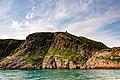 Signal Hill St John Harbour Newfoundland (41364638351).jpg