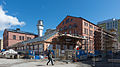 Signalfabriken April 2013 04.jpg