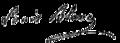 Signatur Louis Blanc.PNG