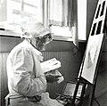 Sigrid-Schauman-1960s.jpg