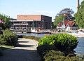 Silkeborg Havn.jpg