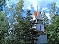 Siltavoudintie - panoramio.jpg