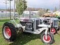 Silver King tractors.JPG