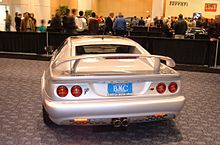 https://upload.wikimedia.org/wikipedia/commons/thumb/c/ca/Silver_Lotus_Esprit_V8.JPG/220px-Silver_Lotus_Esprit_V8.JPG