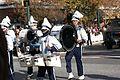Silver Spring Thanksgiving Parade 2010 (5212146786).jpg