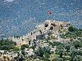 Simena Demre - panoramio (2).jpg