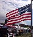 Simi Valley, CA, USA - panoramio (73).jpg
