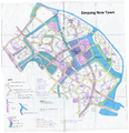 Simpang New Town (merged).png