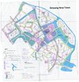 Simpang New Town (merged).png