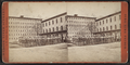 Sing Sing Prison. (Prisoners going to work.), from Robert N. Dennis collection of stereoscopic views 3.png