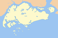 Singapore-OutlineMap-20050606.png