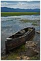 Sintiki, Kerkini lake, Mandraki.jpg