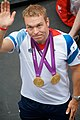 Sir Chris Hoy - 2012 Victory Parade.jpg