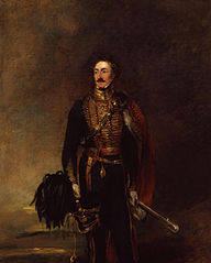 Sir Henry Wyndham