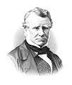 Sir John Hawkshaw FRS (G J Stodart 1888).jpg