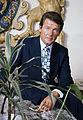 Sir Roger Moore 10 Allan Warren.jpg