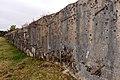 Siracourt, Wasserwerk 1 04 09.jpg