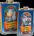 Sirope-savia-logo.png