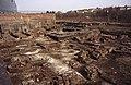 Site of blast furnaces, Summerlee - geograph.org.uk - 365983.jpg