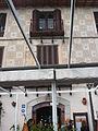Sitges - carrer del Port Alegre P1140777.JPG