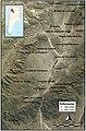 Sitios Belén en el Valle de Hualfín.jpg