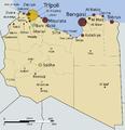 Situación en Libia.PNG