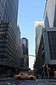 Sixth Avenue - panoramio (34).jpg