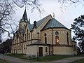 Skönsmons kyrka 09.JPG