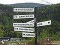 Skagway - panoramio - Colin W.jpg