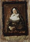 Sketch for Portrait of Mother Patricia Waldron.jpg
