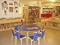 Ski bibliotek barneavdeling.jpg