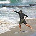 Skimboarding 12 2007.jpg