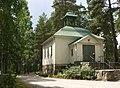Skogsö kapell 2011a.jpg