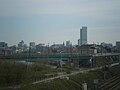 Skyline of Manchester.jpg