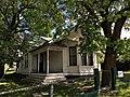 Slagle House NRHP 11000279 Ferry County, WA.jpg