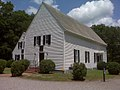 Slash Church, Hanover County, Virginia.jpg