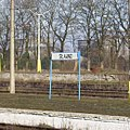 Slawno-train-station-090406ab.jpg