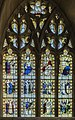 Sledmere, St Mary's church window (29099703418).jpg