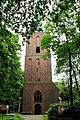 Sleen Hervormde kerk 2014 -015.JPG